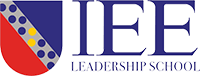 IEE Leadership School